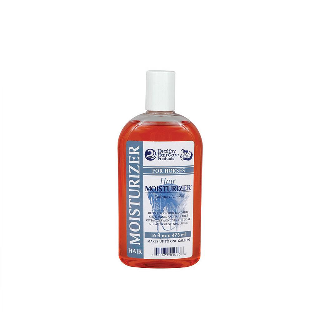 ai02037-Healthy-HairCare®-Hair-Moisturizer-16oz.
