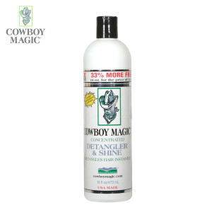 ai02115-Cowboy-Magic®-Detangler-&-Shine-16oz