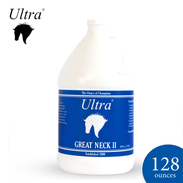 ai02208-Ultra®-Great-Neck-II_128oz.