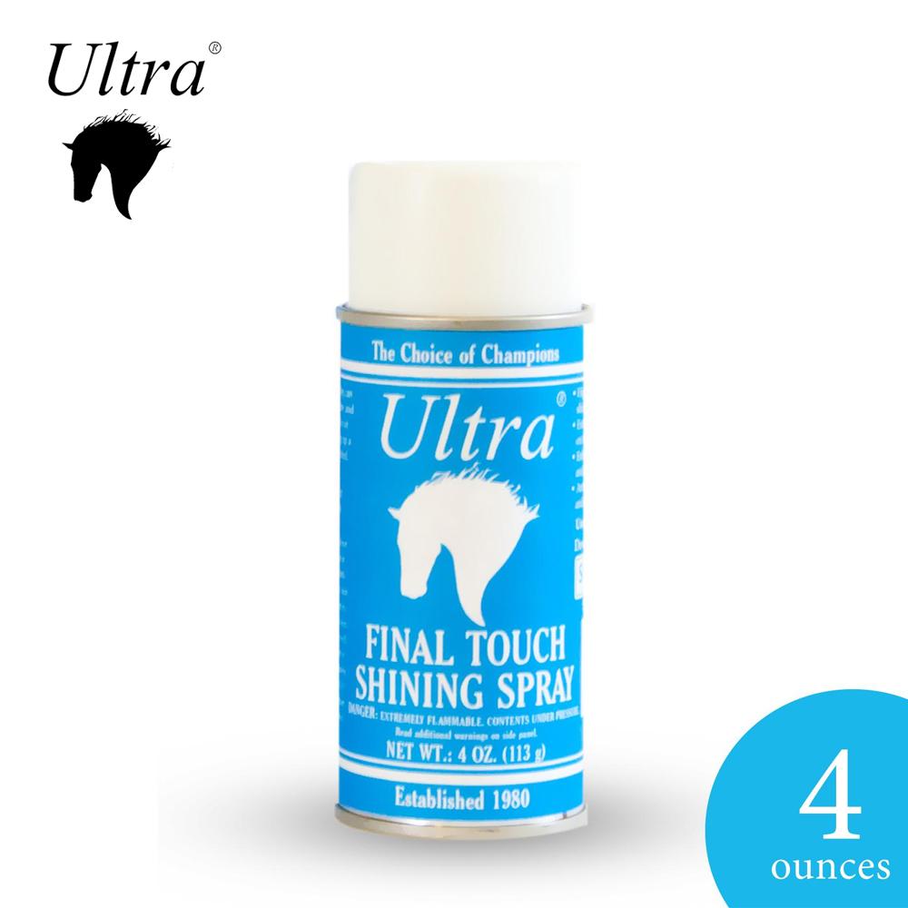 ai08172-Ultra®-Final-Touch-Shining-Spray-4oz.