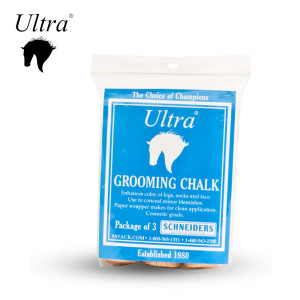 ai31181-Ultra®-Grooming-Chalk-3-Pack