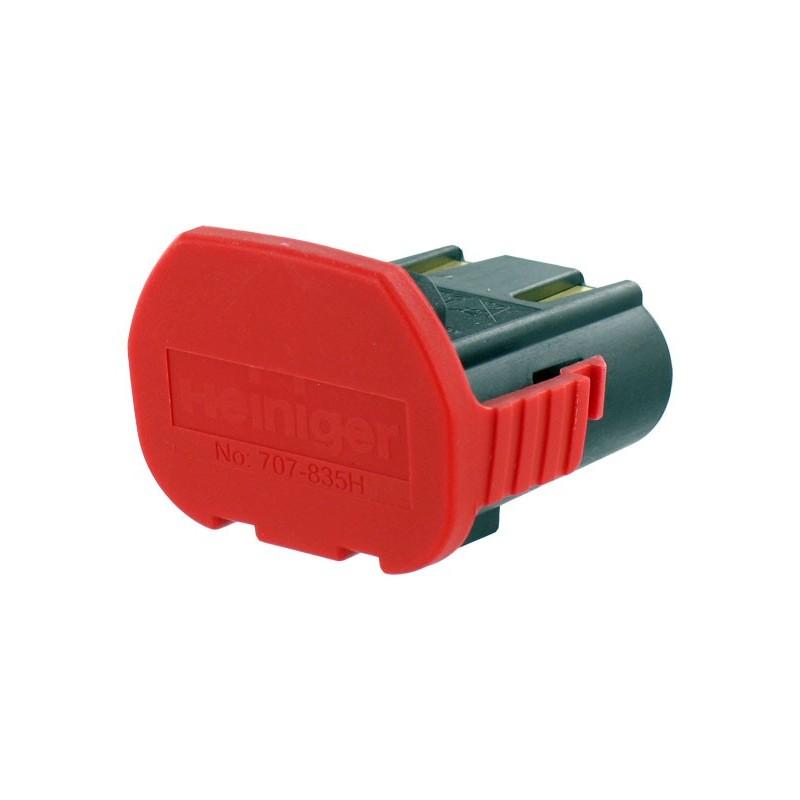 ai00035_heiniger-battery-for-saphir