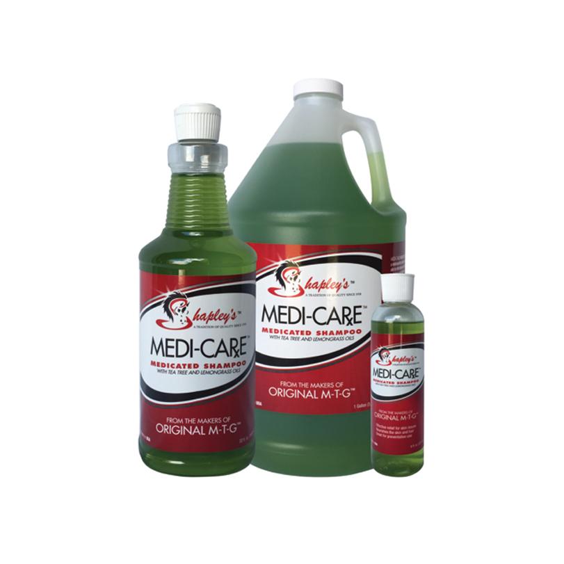 ai00107-shapley-medicare-medicated-shampoo