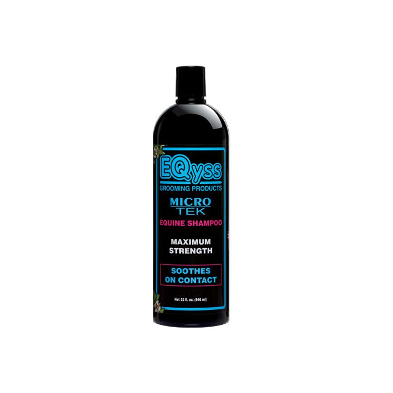ai00108-eqyss-micro-tek-shampoo