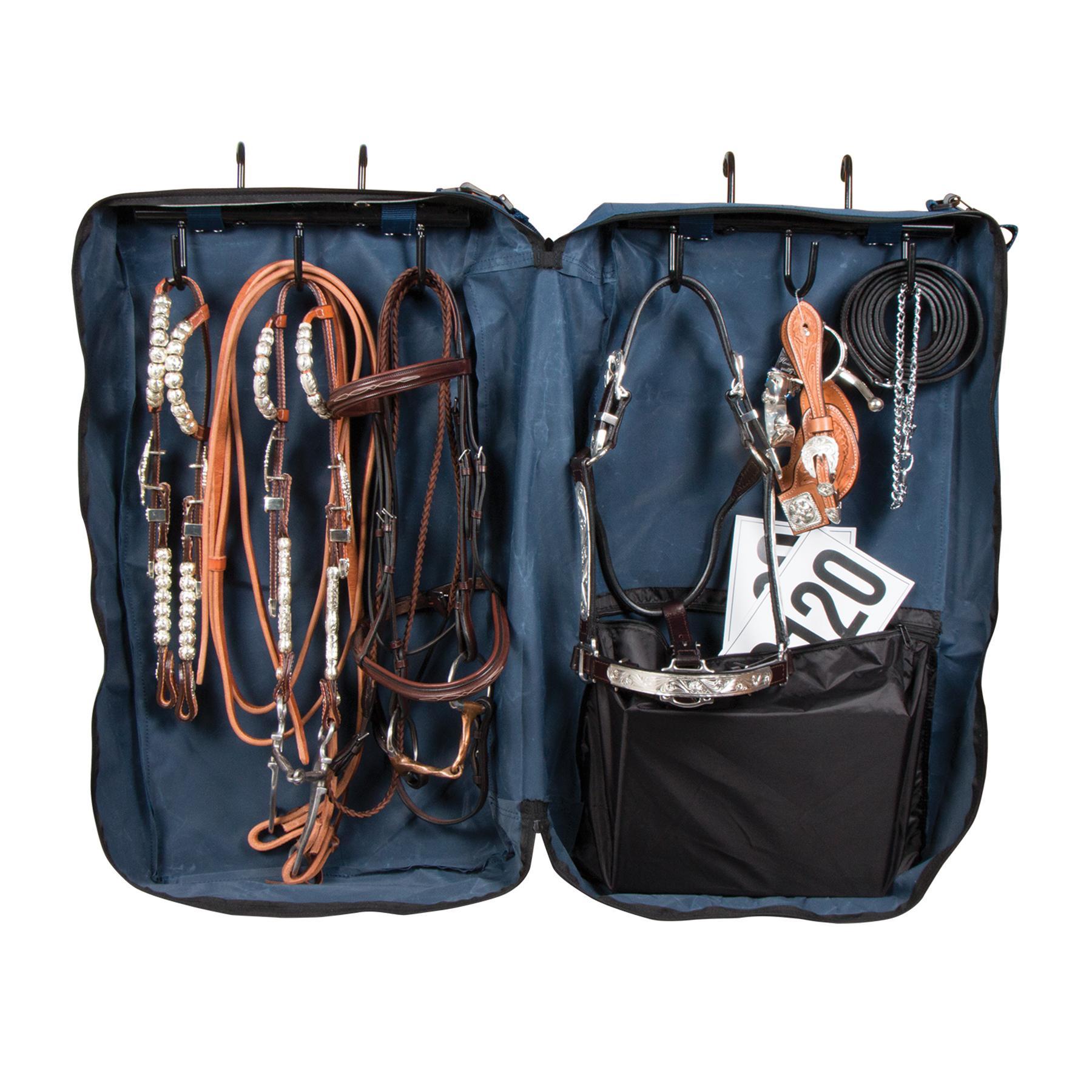 ai16504-dura-tech-deluxe-tack-rack-case