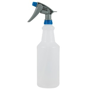 ai97874-heavy-duty-spray-bottle-32-oz