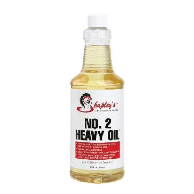 ai00133_Shapley's-No.2-Heavy-Oil