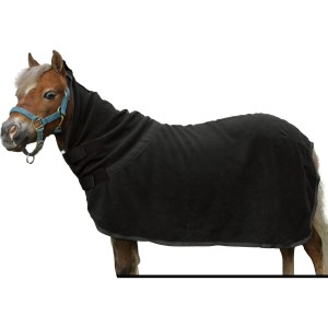 ai35812 Dura-Tech® Miniature Fleece Contour Cooler
