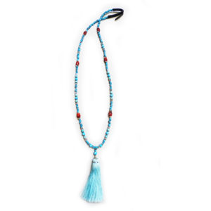 ai00215_Necklace_babyblue