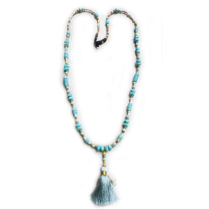 ai00216_Necklace_soft-aqua