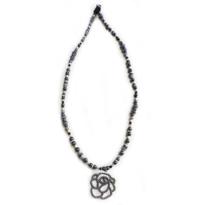 ai00219_Necklace_hematite