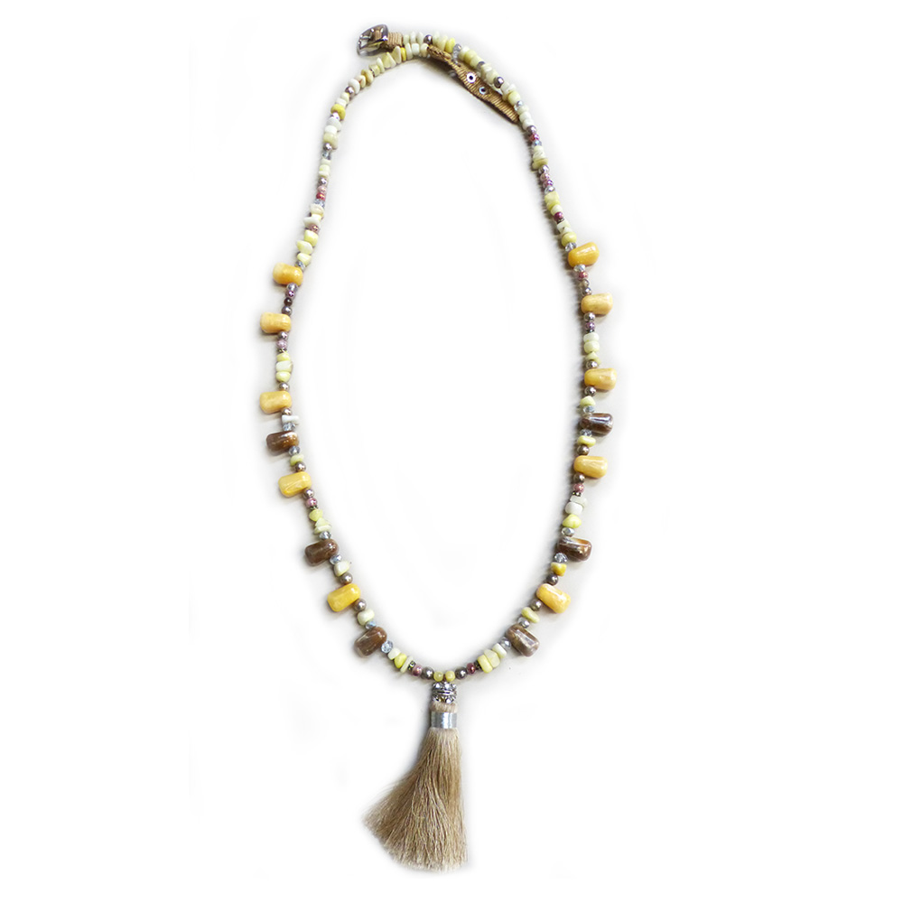 ai00220_Necklace-yellow
