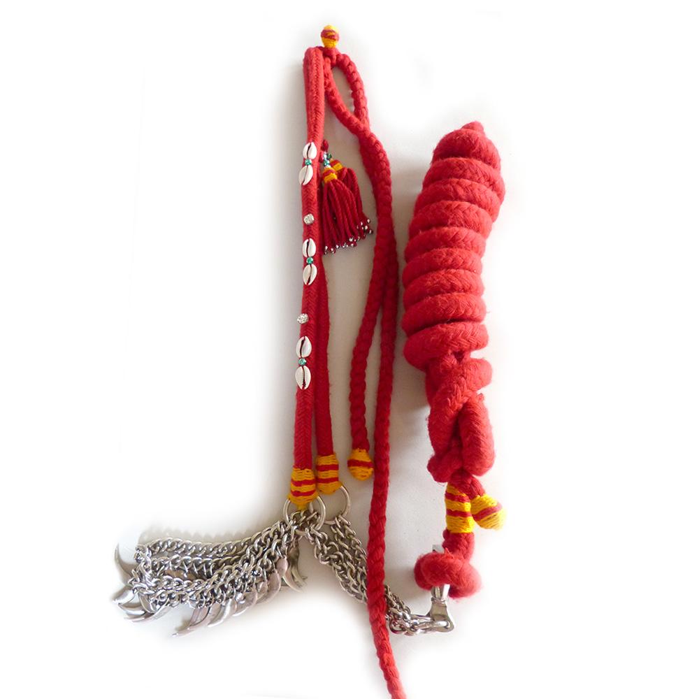 ai00253_Wool-bedouinhalter_red