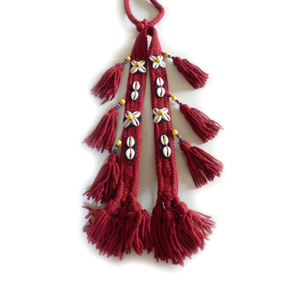 ai00254_ool-bedouinhalters-with-tassels