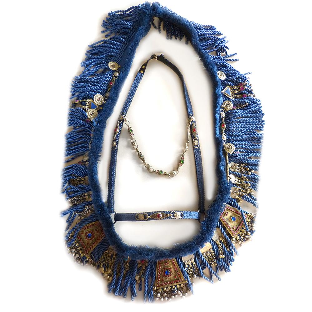ai00259_Old-blue-oriental-chestpart-halter