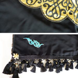 ai00271_Showblanket_black-gold