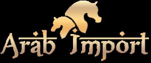 Arab Import